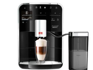 Melitta Caffeo Barista TS F 750