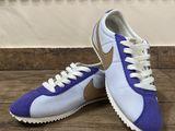 Nike Cortez Original - 200 mdl. Состояние 9/10.