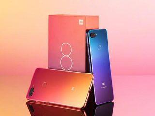 Xiaomi MiA2 Lite - 165$, Redmi 5 Plus - 150$, Note 5 -160$, Note 6 Pro -200$, Mi8 Lite -270$ +Cadou!