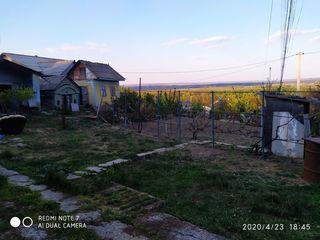 Продам дом Вадул-луй-Водэ в очень хорошем месте с хорошим видом. Кишиневская прописка.