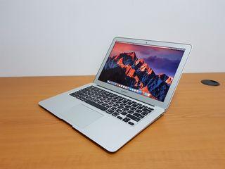 Macbook air 2011 i7/256gb/garantie!