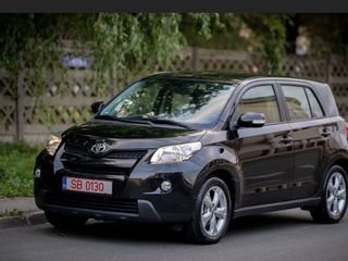 Toyota urban cruiserpiese,dezmembrare, zapciasti,разборка,razborca, auris,preturi pamintesti!!!