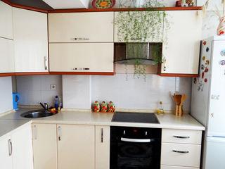 Apartament confortabil în casă nouă