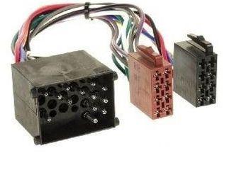 Переходники,фишки авто-iso.магнитола- iso. адаптеры рулевого управления Установка-продажа