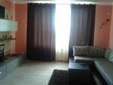 Se vinde apartament cu 3 odai in casa noua la Ciocana