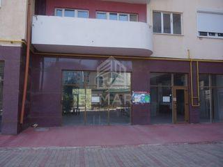 Vânzare, Ciocana, Spațiu comercial / Oficiu, 15 mp 8250 €