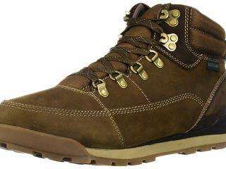 Ботинки Eastland (США)