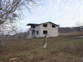 Vînd casă satul Vatici raionul Orhei