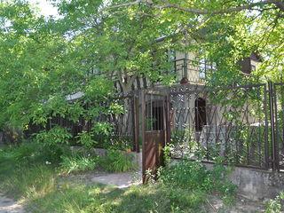 Продается дом дача