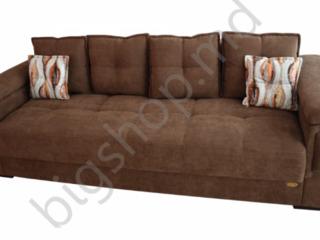 Canapea confort n-20 (3144) în credit