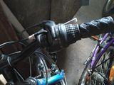 Bicicleta 1400