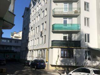 Apartament cu o odaie! Str. Grenoble