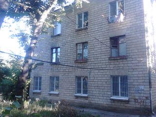 Дешего! Котельцовый дом ниже Примэрии на Костюжанской