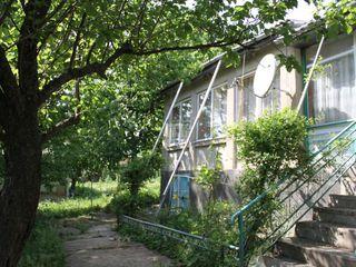 Casă + 30 ari teren adiacent, satul Condrița !!! Preț de doar 29000 euro !