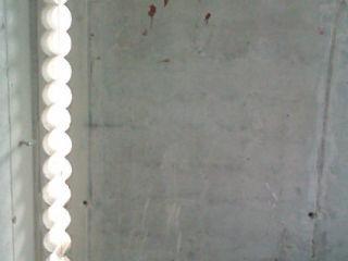 Алмазное сверление отверстий. Алмазная резка бетона. Бетоновырубка.