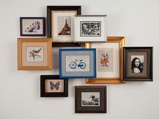 Фоторамки деревянные. пластиковые рамки для фото. фото рамки купить в кишиневе
