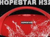 Hopestar H32 Портативная Bluetooth колонка