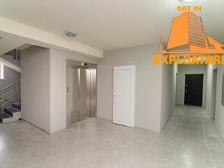 Dat in exploatare - 480 euro m2. Calitate garantata