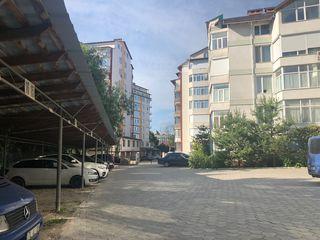 Apartament  cu 1 odaie 53m2