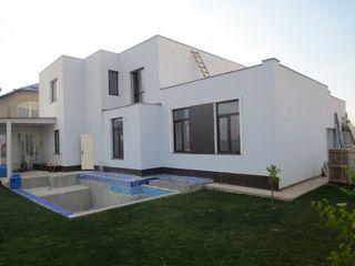 Casa 2 nivele,200 m2,zona de elita,sect.128,Poiana Domneasca!!!Dumbrava,posibil schimb.