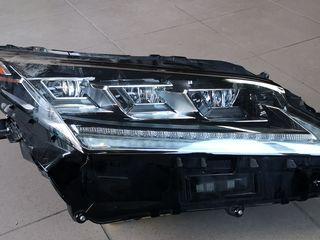 Fara.. Lexus RX450 2015-2018