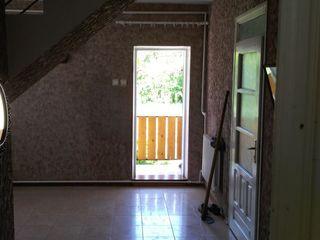 Casa cu 2 nivele! 63000€