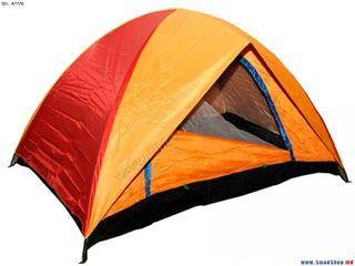 Палатка - Доставка по всей Молдове!!!