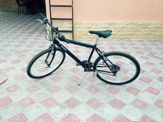 Продам велосипед 100 $