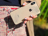 Продажа задних крышек на все iPhone