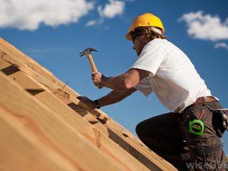 Nu rata oferta lunii februarie! lemn pentru acoperișul tău la un preț special