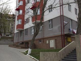 Офис с евроремонтом в новом жилом комплексе на Короленко