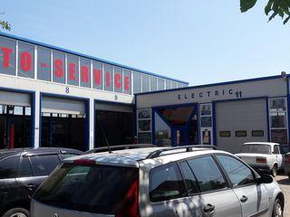 Diagnostica-reparatie-piese rapid-auto service Chetrosu Anenii-Noi