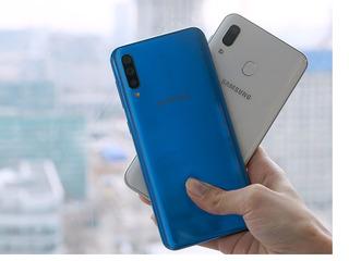 Samsung-telefonul care iti poate servi o viata.Garantie 24 luni.Credit 6-36 luni.
