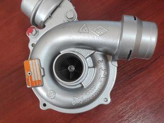 турбинь картридж cartușe turbina turbosuflanta noi