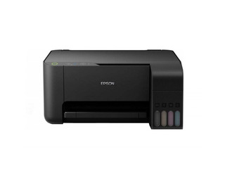 Multifunctionala Epson L3110 A4 color USB inkjet nou (credit-livrare)/ МФУ Epson L3110 A4 цветной US