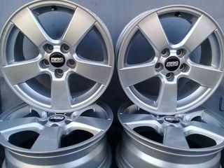 Chevrolet Cruze R16, 5x105- ideale- urgent