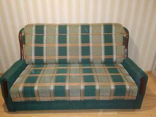 Cumpar urgent mobila Confort de orice tip si in orice stare.