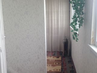 Сдаю 1 комнатную квартиру на Ботанике за 150€