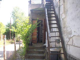 Продам квартиру в г Фалешты