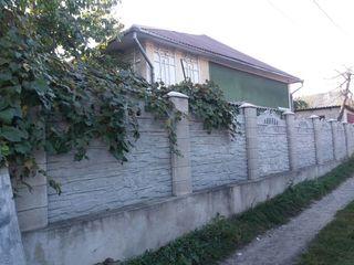 Se vinde casa in Truseni!!!!