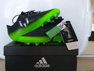 Бутсы Adidas Messi originally 32р