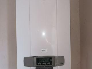 Instalator(santehnic)radiator,cazan gaz, lemne-carbune ,podele calde,система отопления.Garantie .