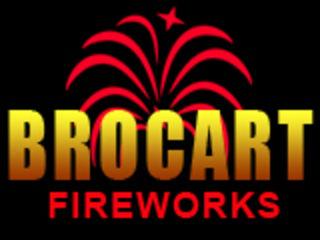 Comerțul angro și cu amănuntul a focurilor de artificii de larg consum