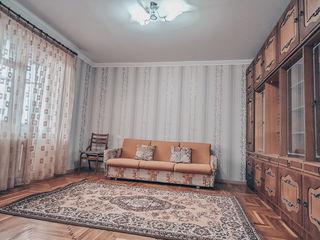 Продаю 2х комнатную квартиру, 143 серия, в зоне Ботанич. сада, Ботаника.