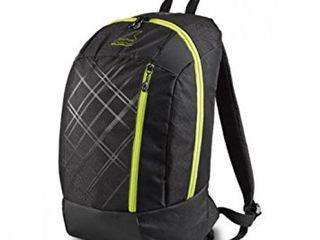 Рюкзак. Rucsac городской Rollerblade Urban Backpack 46х33х18. Бесплатная доставка по Молдове