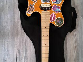 Chitara electrica SX