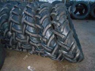 Шины для тракторов Т-40