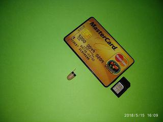 Микро mini беспроводные наушники