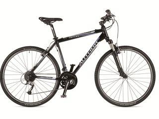 Biciclete de la cei mai renumiti producatori. Livram. Garantie.