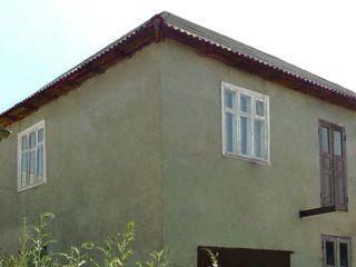 Casa 2 nivele Rezina, ieftin !!!